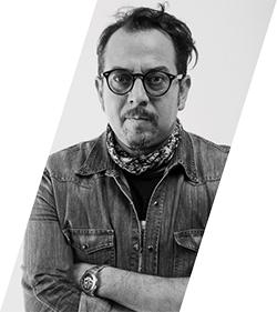 Juan Pablo Quiroz